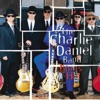 Blues Hat, The Charlie Daniels Band