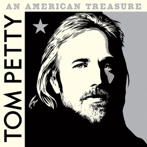 An American Treasure Mp3 Download