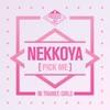 PRODUCE 48 - NEKKOYA (PICK ME) ジャケット画像