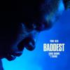 Yung Bleu, Chris Brown & 2 Chainz - Baddest  artwork