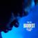 Baddest - Yung Bleu, Chris Brown & 2 Chainz
