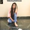 Channa feat Navi Ferozpurwala Single
