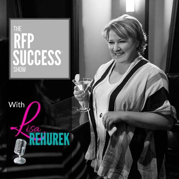 The RFP Success Show