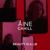 Beauty Is a Lie
