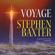 Stephen Baxter - Voyage: The NASA Trilogy, Book 1 (Unabridged)
