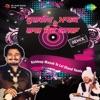 Kuldeep Manak Te Lal Chand Yamla Remix