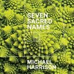 Michael Harrison, Payton MacDonald, Ina Filip & Caleb Burhans - Seven Sacred Names: Alim. Polyphonic Raga Malkauns