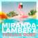 Tequila Does (Telemitry Remix) - Miranda Lambert