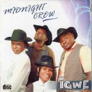 Igwe - MidnightCrew
