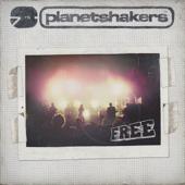 I Need You - Planetshakers