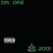 Forgot About Dre (feat. Eminem)