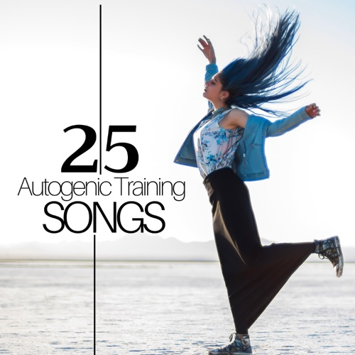 DOWNLOAD MP3: Autogenic Training Specialist - Music for Spa