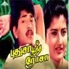 Pudhusa Pootha Rosa Original Motion Picture Soundtrack Single