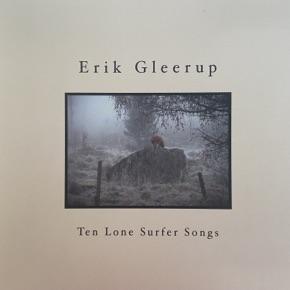 Ten Lone Surfer Songs (feat. Hjalte Ross)