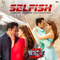 Atif Aslam & Iulia Vantur - Selfish (From