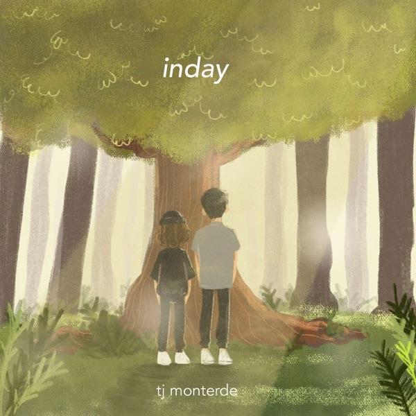 Tj Monterde - Inday
