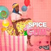 Gum - Spice