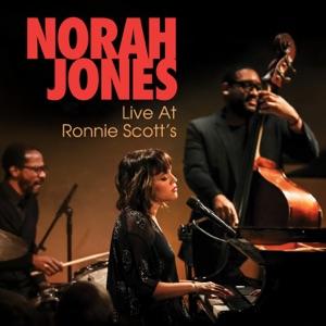 And Then There Was You (Live At Ronnie Scott's) - Single Mp3 Download