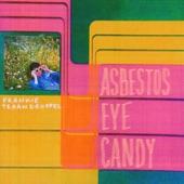 Frankie Traandruppel - Fresh Pack of Cigarettes