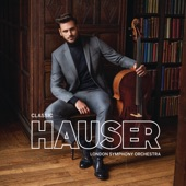 London Symphony Orchestra;Hauser - Piano Concerto No. 21