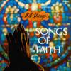 101 Strings Orchestra - Keeping Faith  artwork