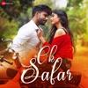 Ek Safar