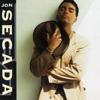 Jon Secada - Otro Día Más Sin Verte portada