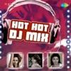 Hot Hot DJ Mix