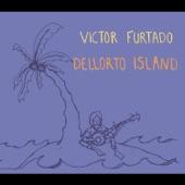 Victor Furtado - The Bear Chase