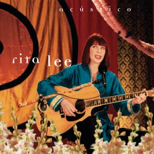 Rita Lee - Alo! Alo! Marciano