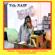 Yth: NAIF (feat. KawaNAIF) - Diskoria, Isyana Sarasvati & Ardhito Pramono