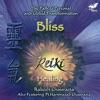 Bliss Reiki Healing