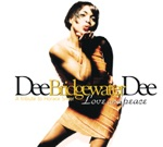 Dee Dee Bridgewater - Song for My Father