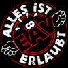 EAV - Gegen den Wind (feat. Lemo) Grafik