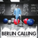 Castenets (Berlin Calling Edit) - Paul Kalkbrenner