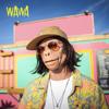 Kid Noize - Wawa artwork