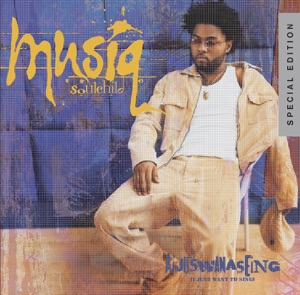 Aijuswanaseing (Special Edition)