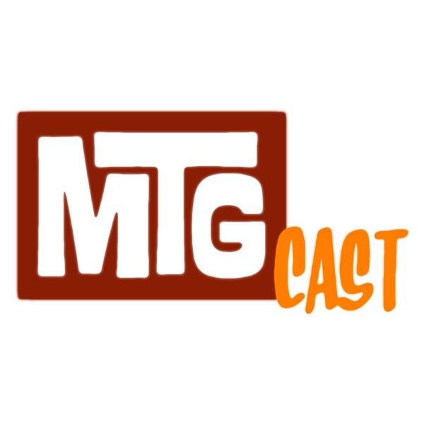 Tap N Sac Podcast – MTGCast