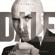 El Taxi (feat. Sensato & Osmani Garcia) - Pitbull