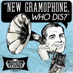 Scott Bradlee's Postmodern Jukebox - Just What I Needed (feat. Sara Niemietz)