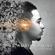 DJ Nicholas - The Audiologist