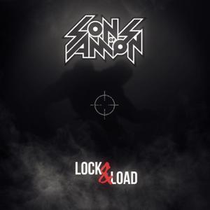 Sons of Amon - Lock & Load