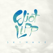 Eliot Lipp - Not Quite Awake (Emancipator Remix)