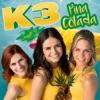 Icon Pina Colada - Single