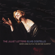 Kerry-Anne Kutz & The Abysse Quartet - Elvis Contello: The Juliet Letters