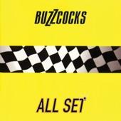 Buzzcocks - Some Kinda Wonderful