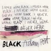 Adam Port - E Sound Edit