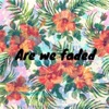 Are We Faded (feat. Mija) - Single, Flvo Electric