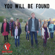 You Will Be Found - One Voice Children's Choir