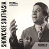 Showcase Southasia Vol 20